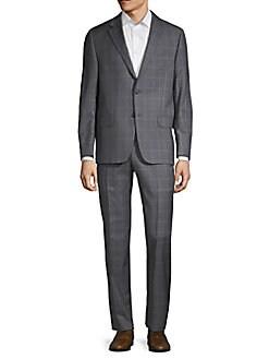 Discount Clothing 190b7e81e