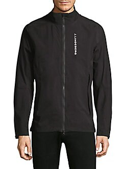 a5b330646ca Discount Clothing, Shoes & Accessories for Men | Saksoff5th.com