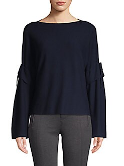 52aedc75c47e Women's Apparel: J BRAND, Vince & More | Saks OFF 5TH