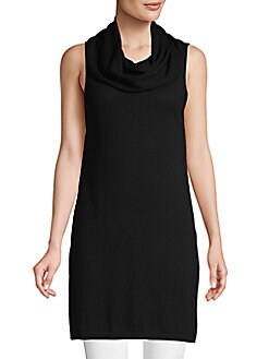 41cf822247b7 Discount Clothing, Shoes & Accessories for Women | Saksoff5th.com