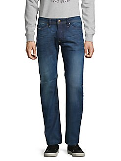 8b3d1138 Discount Clothing, Shoes & Accessories for Men | Saksoff5th.com