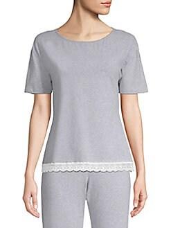 1acc59931a Women - Apparel - Lingerie   Sleepwear - Sleepwear   Pajamas ...