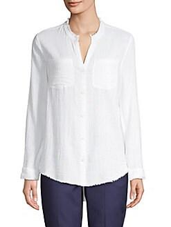 bb1e735bd176e Discount Clothing