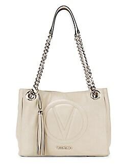 8fc0f3cb1992 Handbags - Shoulder Bags - saksoff5th.com