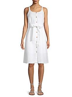 5dcb5ca1953b25 Shop Dresses For Women