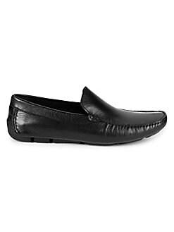 8407660b7bd Men - Shoes - Drivers - saksoff5th.com