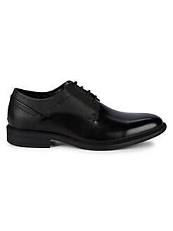 1c891e28724 Discount Clothing, Shoes & Accessories for Men | Saksoff5th.com