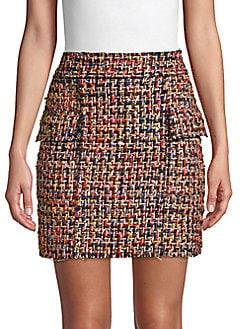 Women s Skirts  Shop Pencil Skirts   More  6b6117eb4d568