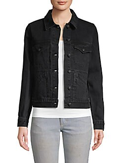 b122431fcf7 Designer Women's Coats | Saks OFF 5TH