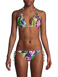 6ffeca4a05b53 Women - Apparel - Swimwear & Cover-Ups - Bikinis - saksoff5th.com
