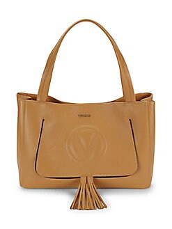 66a0284dddc Handbags | Saks OFF 5TH