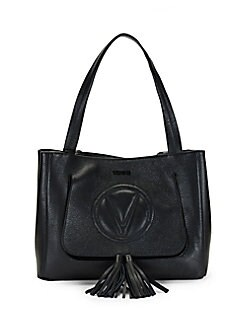 Handbags - Totes - saksoff5th.com c526bdac81792