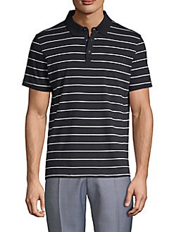 ebe493b7 Shop All Men's Designer Apparel | Saks OFF 5TH