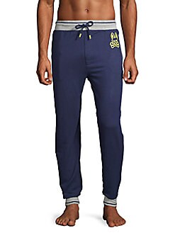 042e482da6 Discount Clothing, Shoes & Accessories for Men   Saksoff5th.com