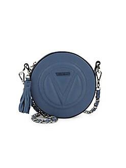 a9d7e684f885 Handbags | Saks OFF 5TH