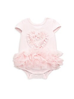 8aae01729165 Baby Girl Clothes  Designer Dresses   More