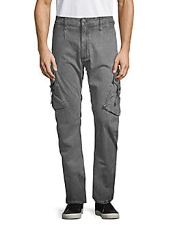 407592baa4 Discount Clothing, Shoes & Accessories for Men | Saksoff5th.com