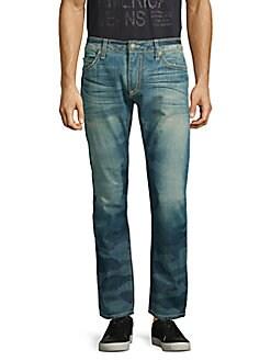 40470b7d93c Discount Clothing, Shoes & Accessories for Men | Saksoff5th.com