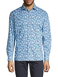 dcc2b52775 Shop All Men s Designer Apparel
