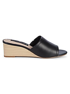4a0beafd961 Women s Slides   Mules