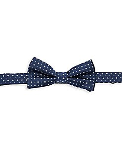 1d31082088 Men's Bow Ties, Cuff Links & More | Saksoff5th.com