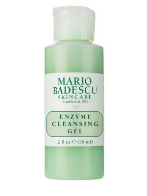 Enzyme Cleansing Gel 2 Oz