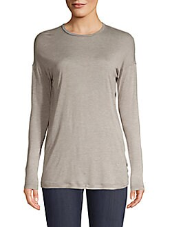84fe435868f576 Women s Apparel  J BRAND
