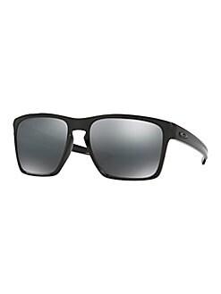ee48f89a9 Men's Sunglasses: Jack Spade, Giorgio Armani & More | Saksoff5th.com