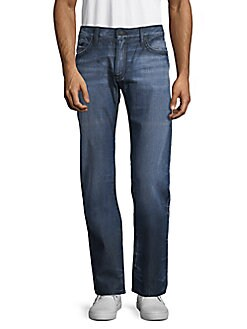 583bf8b3d06 Discount Clothing, Shoes & Accessories for Men | Saksoff5th.com