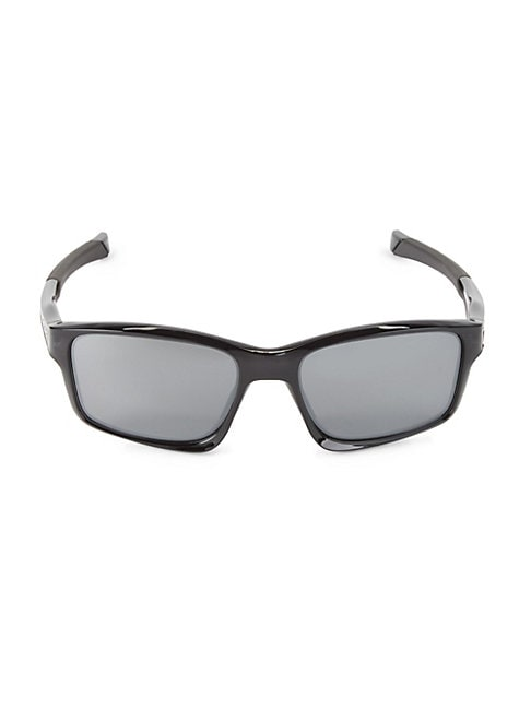 OAKLEY | 57MM Square Sunglasses | Goxip