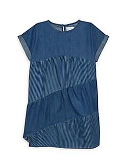 4f90cbe6176f Girls  Dresses
