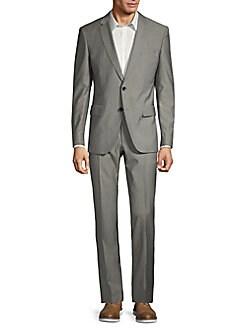 f8dbe3e3f9d32a Discount Clothing, Shoes & Accessories for Men | Saksoff5th.com
