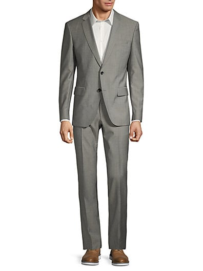 bb0f9f693 Discount Clothing, Shoes & Accessories for Men | Saksoff5th.com