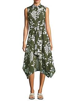 7d0e6156b Shop Dresses For Women | Party Dresses, Formal, Fashion | Saks OFF 5TH