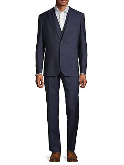 7887eb81e Discount Clothing, Shoes & Accessories for Men | Saksoff5th.com