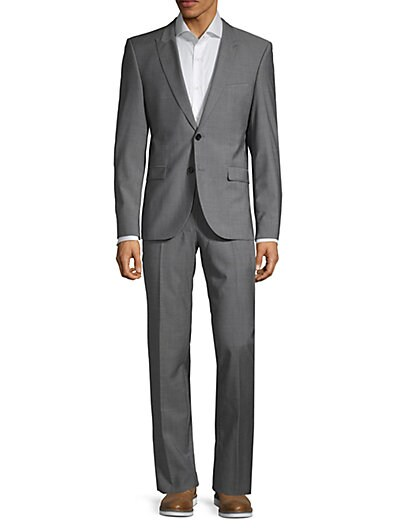 7dda37b2 Discount Clothing, Shoes & Accessories for Men | Saksoff5th.com