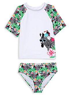 80c1f685b5b Kids  Clothing