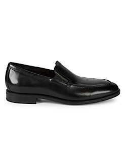 61f0b980ff0 QUICK VIEW. Cole Haan. Aerocraft Leather Venetian Loafers