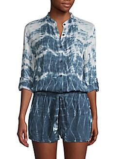 e267777c960e2 Discount Clothing