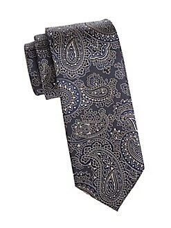 db4b045c6d3c Men s Bow Ties