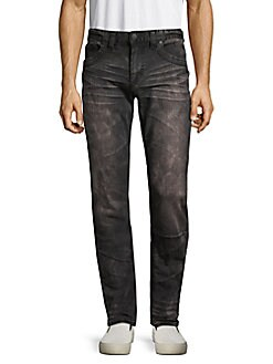 d4d5907cbb6 Product image. QUICK VIEW. Affliction. Classic Distressed Jeans