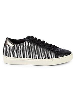 99286991a5c Steven by Steve Madden - Fero Slip-On Sock Sneaker - saksoff5th.com