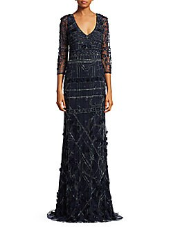 Shop Dresses For Women   Party Dresses, Formal, Fashion   Saks OFF 5TH 660337cac5