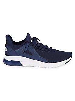 939778ce34a1 Shop Men s Shoes