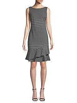ec98860aabe Shop Dresses For Women