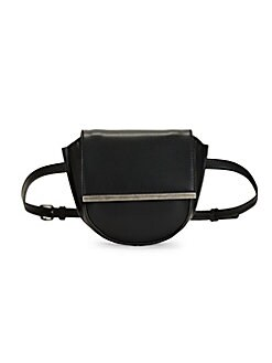 28501f6f6 QUICK VIEW. Sam Edelman. Jasmine Convertible Belt Bag