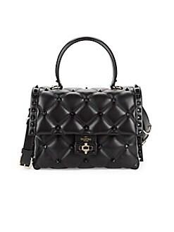 Women s Handbags, Totes   More   Saks OFF 5TH 935564b012