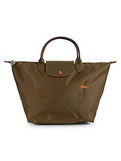 8a81f97e4b7 Handbags | Saks OFF 5TH