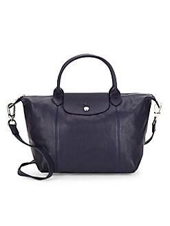 a05e669660 Handbags | Saks OFF 5TH