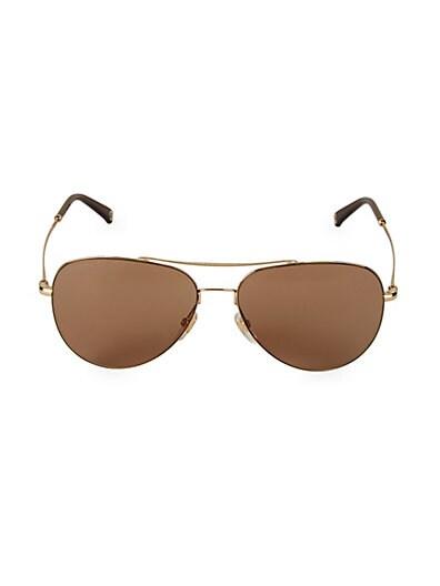 902699a0b4 Men's Sunglasses: Jack Spade, Giorgio Armani & More | Saksoff5th.com